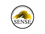 SENSE At Michigan Technological University